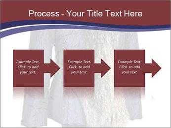 0000082564 PowerPoint Templates - Slide 88