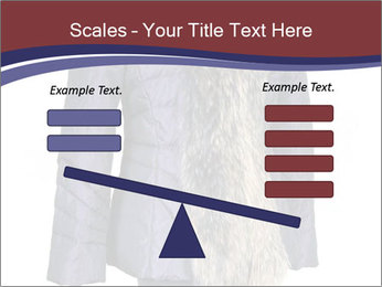 0000082564 PowerPoint Template - Slide 89