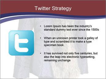 0000082564 PowerPoint Template - Slide 9