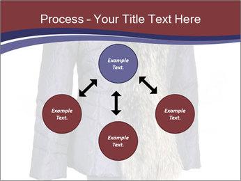 0000082564 PowerPoint Templates - Slide 91