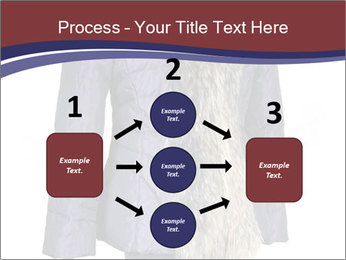 0000082564 PowerPoint Template - Slide 92