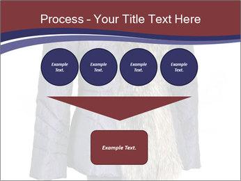 0000082564 PowerPoint Template - Slide 93