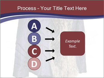 0000082564 PowerPoint Templates - Slide 94