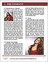 0000082564 Word Templates - Page 3