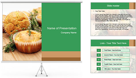 0000082565 PowerPoint Template