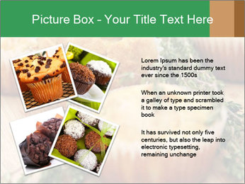 0000082565 PowerPoint Templates - Slide 23