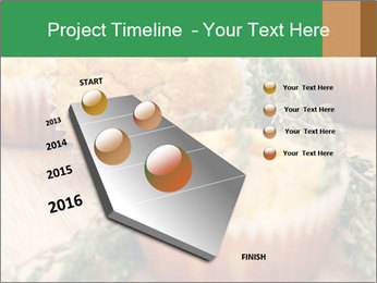 0000082565 PowerPoint Templates - Slide 26