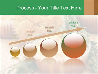 0000082565 PowerPoint Templates - Slide 87