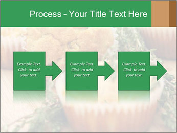 0000082565 PowerPoint Templates - Slide 88