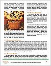0000082565 Word Template - Page 4