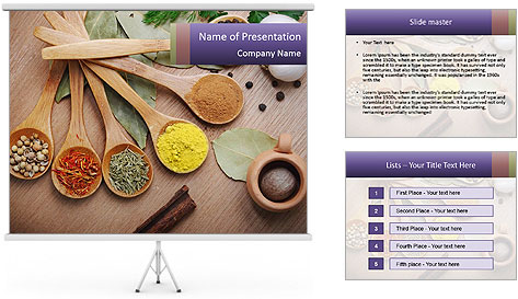 0000082566 PowerPoint Template