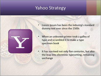 0000082566 PowerPoint Templates - Slide 11