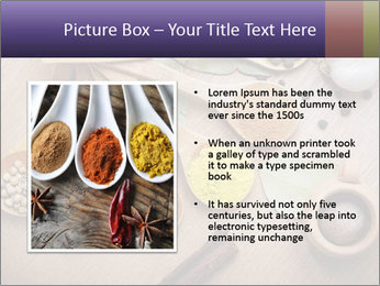 0000082566 PowerPoint Templates - Slide 13