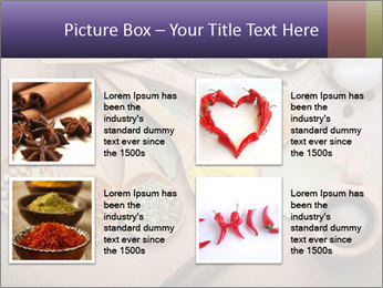 0000082566 PowerPoint Templates - Slide 14