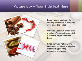 0000082566 PowerPoint Templates - Slide 23