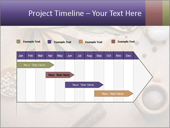 0000082566 PowerPoint Templates - Slide 25