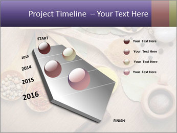 0000082566 PowerPoint Templates - Slide 26