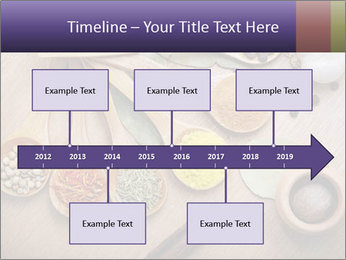 0000082566 PowerPoint Templates - Slide 28