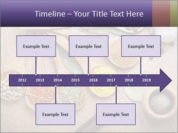 0000082566 PowerPoint Template - Slide 28
