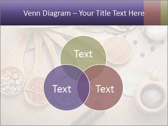 0000082566 PowerPoint Templates - Slide 33