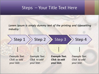 0000082566 PowerPoint Templates - Slide 4