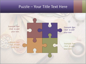 0000082566 PowerPoint Templates - Slide 43