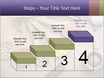 0000082566 PowerPoint Templates - Slide 64