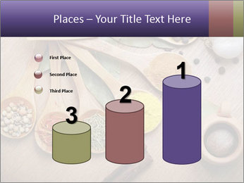 0000082566 PowerPoint Templates - Slide 65