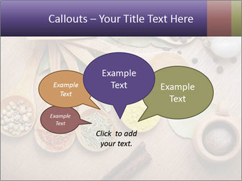 0000082566 PowerPoint Templates - Slide 73