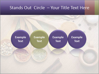 0000082566 PowerPoint Templates - Slide 76