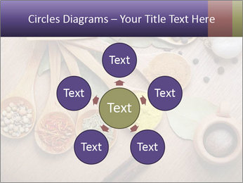 0000082566 PowerPoint Templates - Slide 78