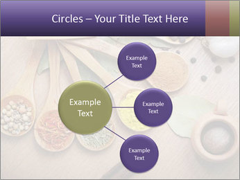 0000082566 PowerPoint Templates - Slide 79