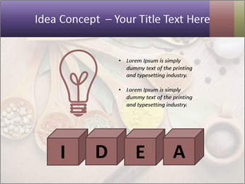 0000082566 PowerPoint Templates - Slide 80