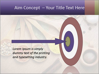 0000082566 PowerPoint Templates - Slide 83