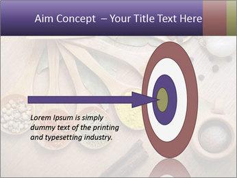 0000082566 PowerPoint Template - Slide 83