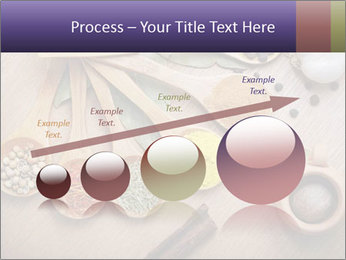 0000082566 PowerPoint Templates - Slide 87