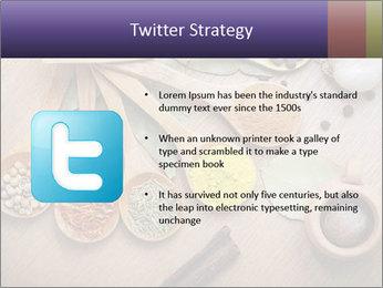 0000082566 PowerPoint Template - Slide 9