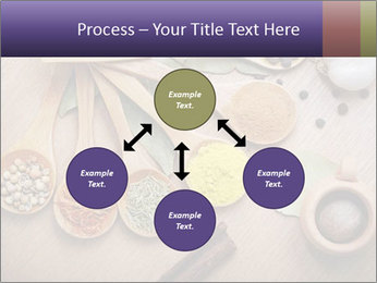 0000082566 PowerPoint Templates - Slide 91