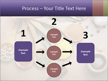 0000082566 PowerPoint Templates - Slide 92