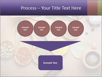 0000082566 PowerPoint Templates - Slide 93