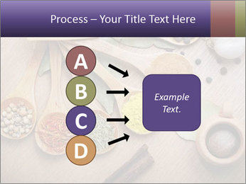 0000082566 PowerPoint Templates - Slide 94
