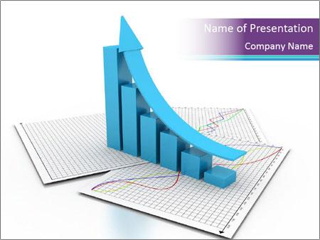 0000082567 PowerPoint Templates