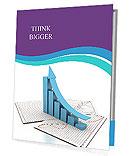 0000082567 Presentation Folder