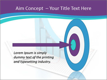 0000082567 PowerPoint Template - Slide 83