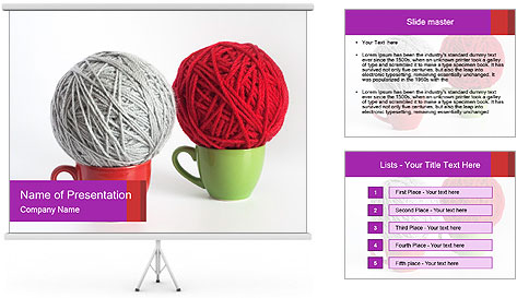 0000082568 PowerPoint Template