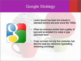 0000082568 PowerPoint Template - Slide 10