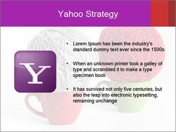 0000082568 PowerPoint Template - Slide 11