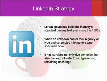 0000082568 PowerPoint Template - Slide 12