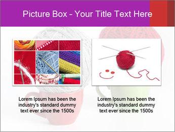 0000082568 PowerPoint Template - Slide 18