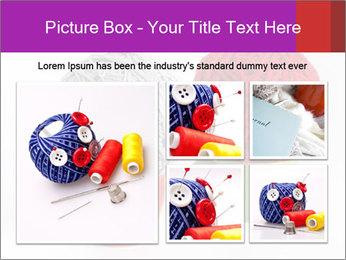 0000082568 PowerPoint Template - Slide 19